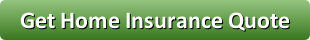 green home insurance quote button