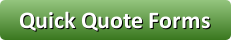 green quick quote form button