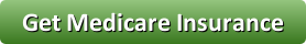 green medicare quote button image